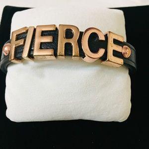 BCBGeneration Jewelry - BCBGeneration Fierce Bracelet